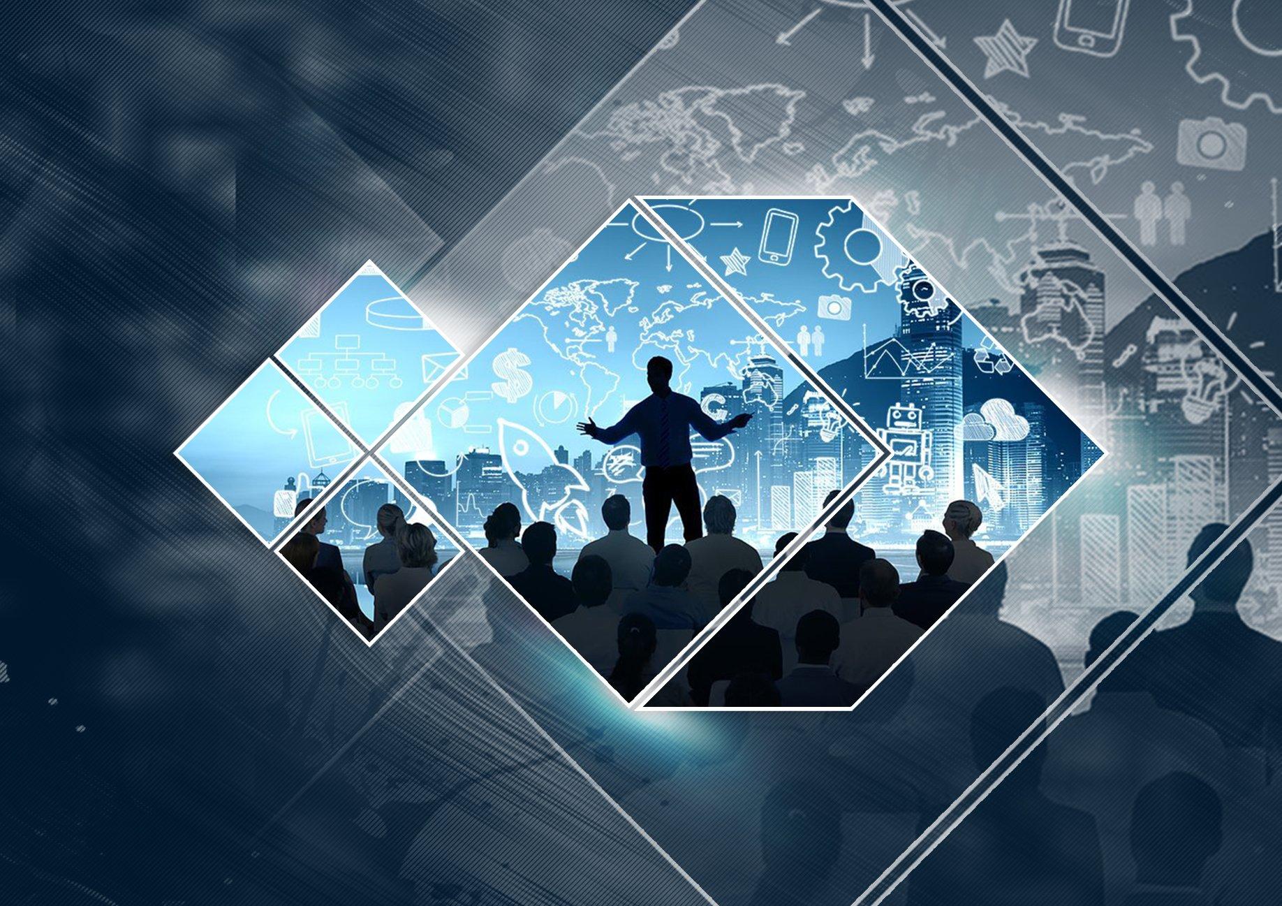 prezentacija-tovara-pokupatelju