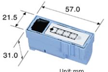 Эффективность технологии Плазмакластерных ионов™, проверенная на различных патогенах.