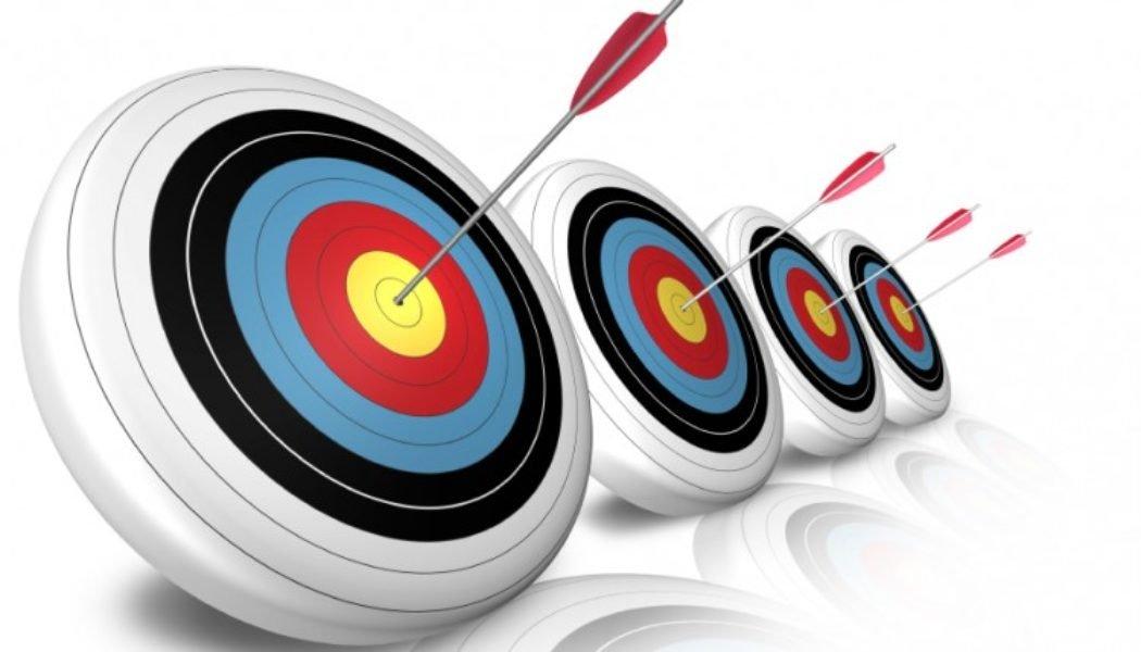 Как добиться максимальных результатов от продавцов