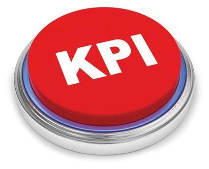 kpi_button