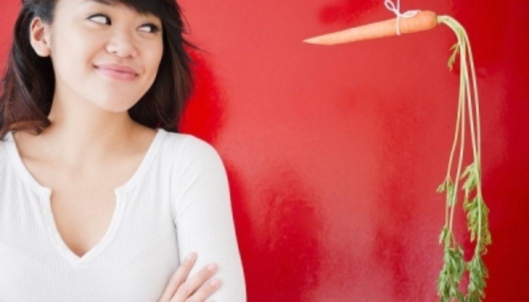 Как мотивировать продавцов в рознице?