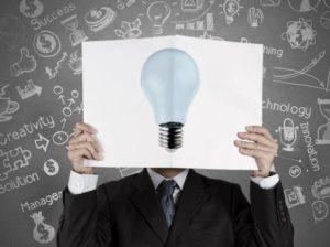 Как найти новую, перспективную нишу для бизнеса?