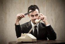 Как подготовить менеджеров к холодным продажам?