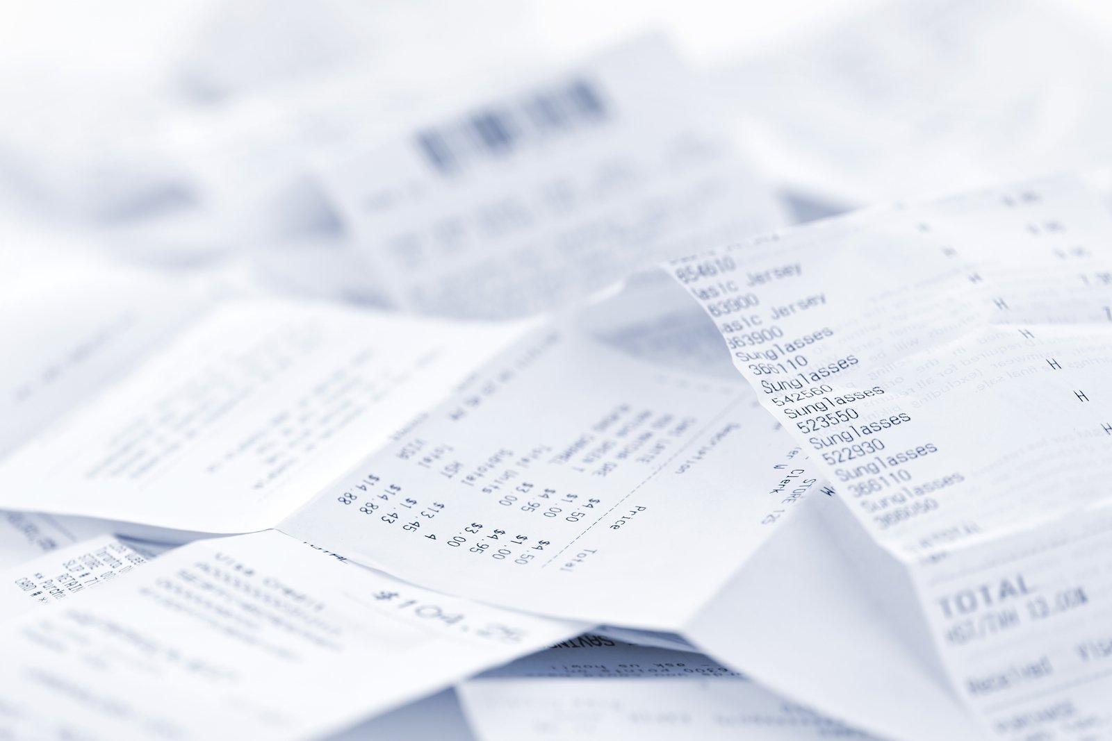 bigstock-sales-receipts-23296868
