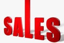 Как повысить продажи продавцу