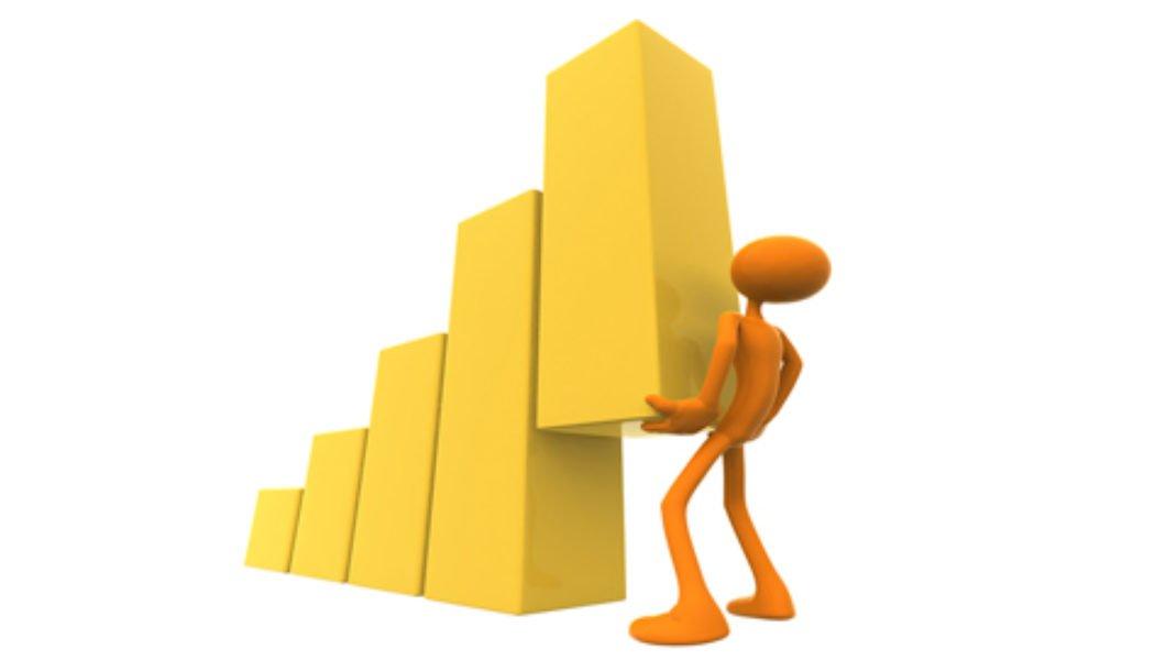 Ресурсы для увеличения продаж