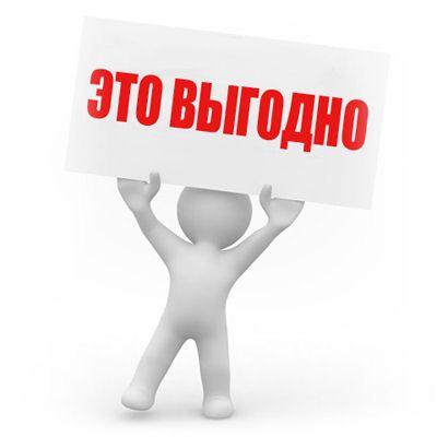 A163cf9fa6e73d5e8d53a0948994e4f31