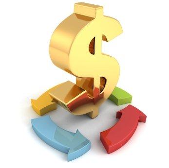 dollar_sign_buy