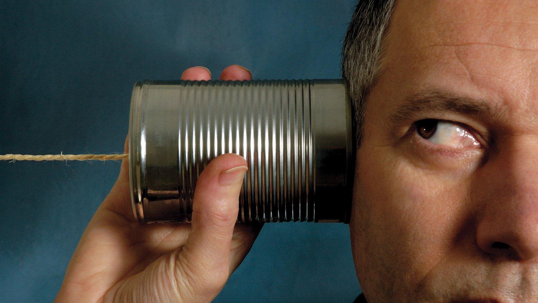 прослушка звонков продавцов