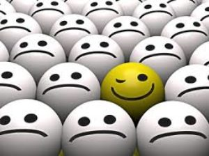 эмоции в продажах