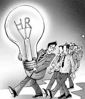 HR-Manager