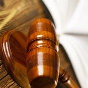 Нужна ли вам помощь юриста по защите прав потребителей?