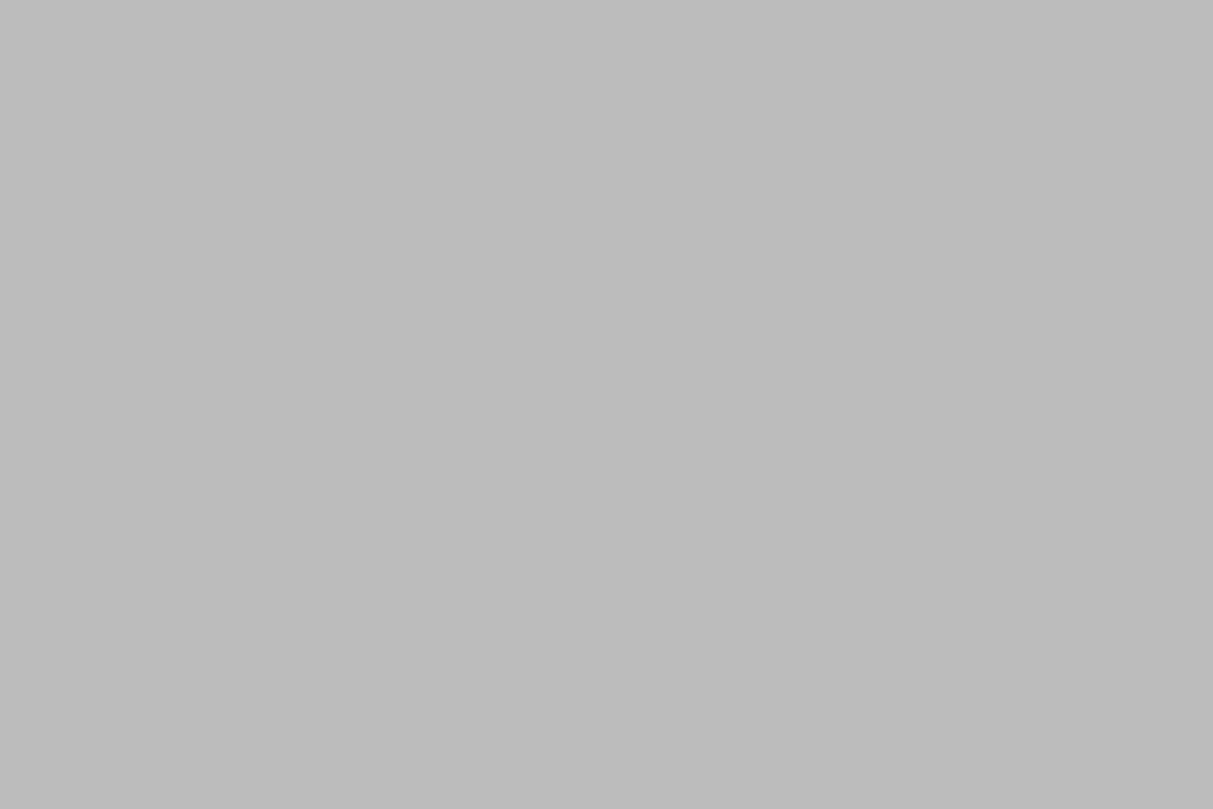 photodune-3531542-tropical-villa-m