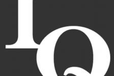 Модификация теста IQ – тест «Количественные отношения больше-меньше» для оценки логико-математического мышления