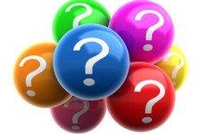 Примеры вопросов для выявления потребностей