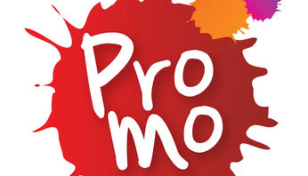 Эффективное проведение промо-акций: особенности