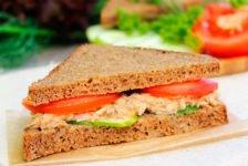 метод сэндвича