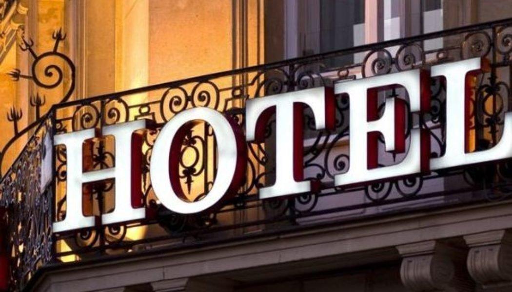 Сайт для гостиницы — роскошь или необходимость?