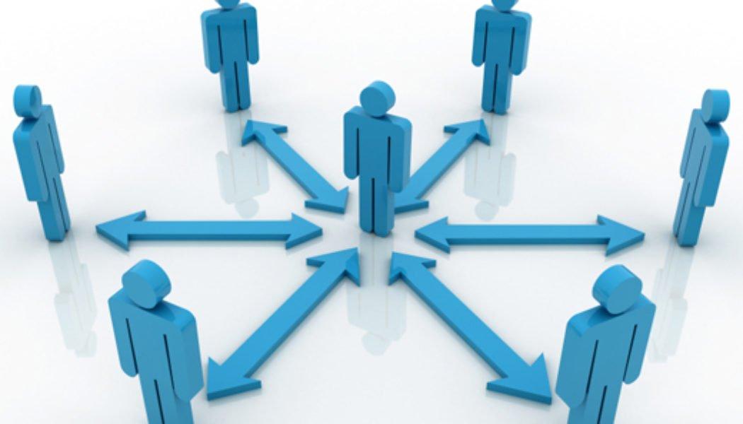 Ситуативное лидерство