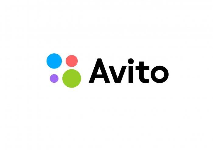 Avito_case_new_logo