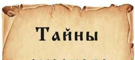 ILkv_vTmYyw