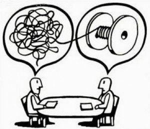 Психология-продаж-300x258