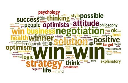 depositphotos_12226425-win-win-negotiation-solution-concept