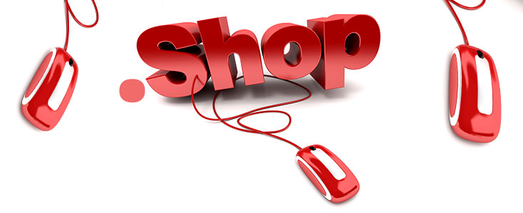 domain-shop-large