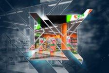 drogerie — перспективный формат магазинов