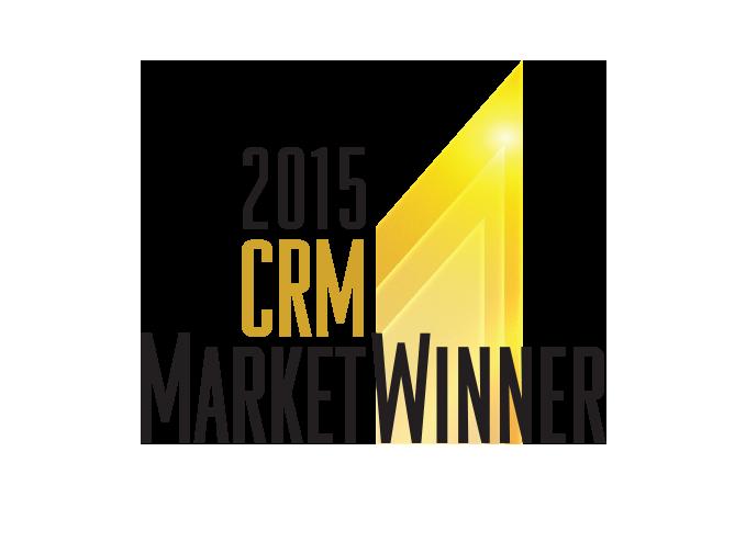 logo_crm-marketwinner-2015