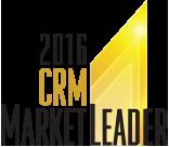 market_leader_2016