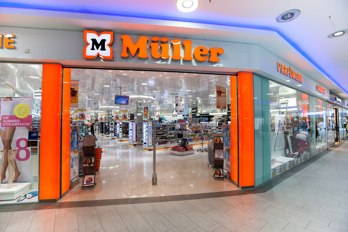 store-mueller01