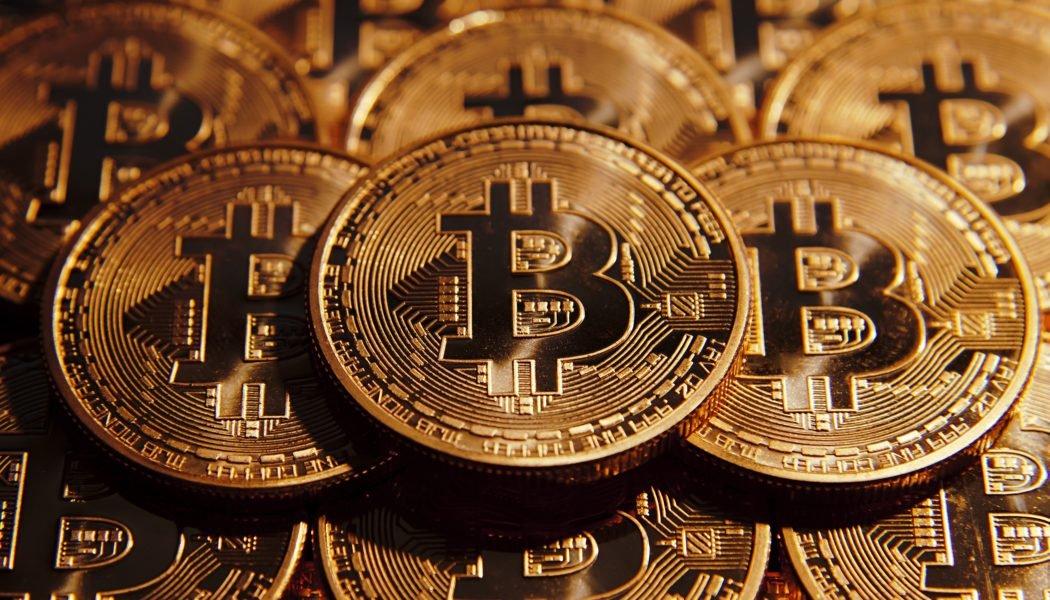 Заработок на кранах | Автоматические биткоин краны