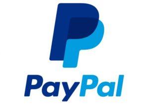 Купить paypal аккаунт с балансом на Rusmmg.ru