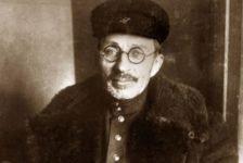 Система обучения Макаренко