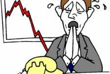 Как бороться со страхом в продажах