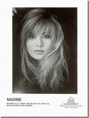 nadine-caridi-belfort-jordan-belfort-ex-wife-pic_thumb