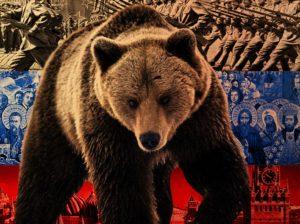 Почему любой геополитический риск может ударить по экономике России?