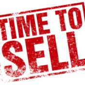 Sell time — лучшее время для продаж