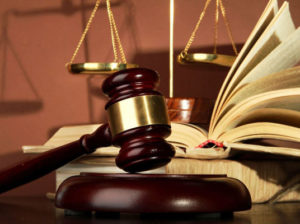 Оперативное оказание юридических услуг по любому вопросу за оптимальную цену