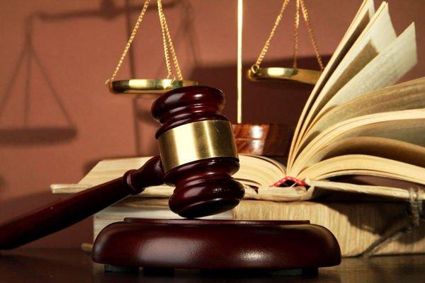 оказание_юридических_услуг