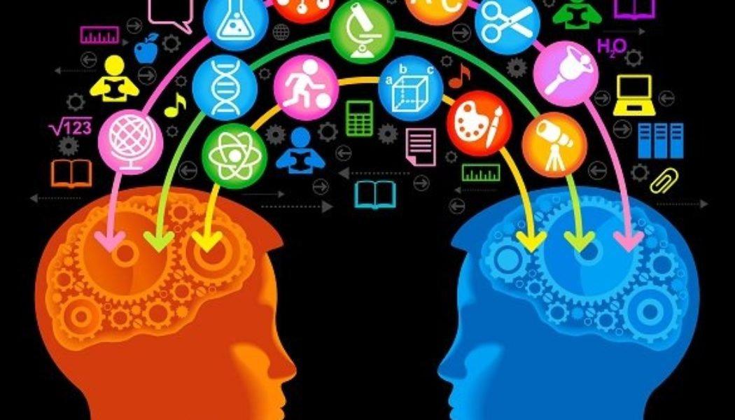 Нейромаркетинг — как понять покупателя