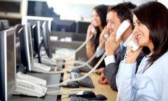 Telemarketing-telefonnye-prodazhi-ap1