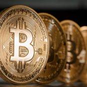 Электронные деньги биткоин