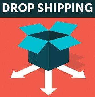p63517-dropshipping