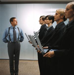 stili_liderstva_rukovoditeley
