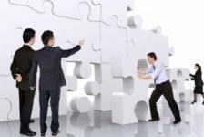 9 главных постулатов настоящего руководителя
