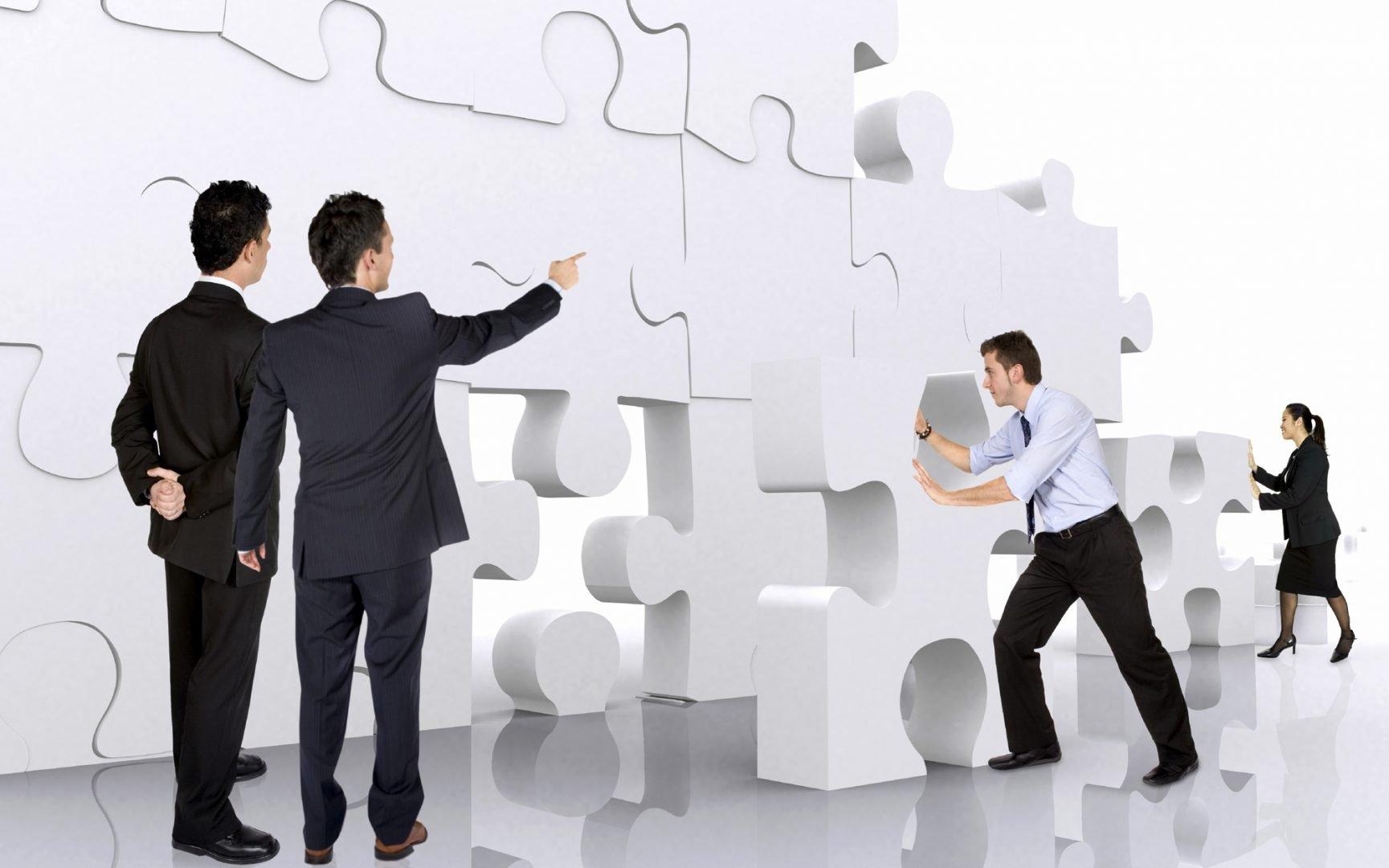 Реформирование-совершенствование-и-развитие-государственной-службы
