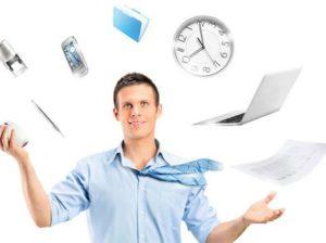 Личные качества и профессиональные навыки успешного продавца-консультанта