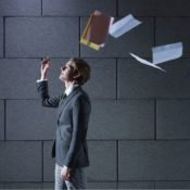 Как рассказать о причине увольнения с предыдущего места работы